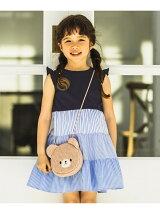 b45270fa70f06 キッズのワンピース ファッション通販|Rakuten BRAND AVENUE(楽天 ...