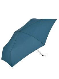 nifty colors niftycolors/(U)カーボンケイリョウミニ60(5075) ニフティカラーズ ファッショングッズ 日傘/折りたたみ傘 ネイビー カーキ ブラック ブルー ベージュ