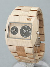 WEWOOD/(M)JUPITER RS