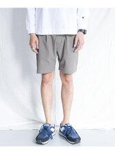 Mt.Design 3776 2Way Stretch Shorts