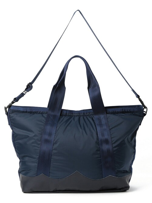 ROCKY MOUNTAIN FEATHERBED × BRIEFING × BEAMS / 別注 MIL TRAINING TOTE <新着>