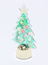 クリスマスフラッシングライトS