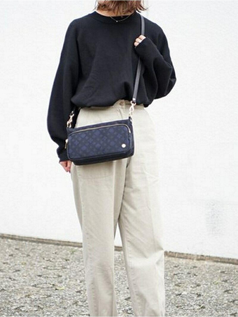 russet Mini Shoulder Bag ラシット バッグ【送料無料】