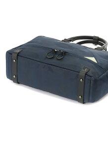 (M)ミュゼット ビジネスバッグ