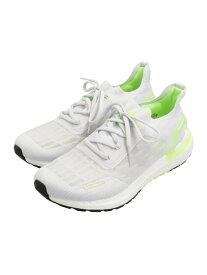 【SALE/50%OFF】adidas Sports Performance (M)ULTRABOOST S.RDY アディダス シューズ スニーカー/スリッポン ホワイト ブラック【送料無料】