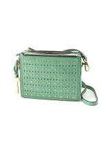 (レディース)CAMPBELL CROSSBODY ZB7450
