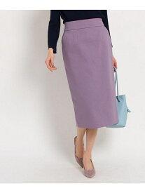【SALE/50%OFF】AG by aquagirl ギンガムチェックタイトスカート エージーバイ アクアガール スカート スカートその他 ピンク ブルー ネイビー