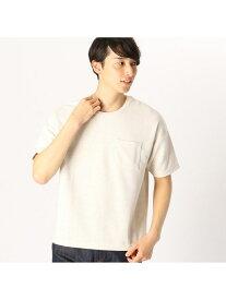 【SALE/60%OFF】Tシャツ コムサイズム カットソー【RBA_S】【RBA_E】