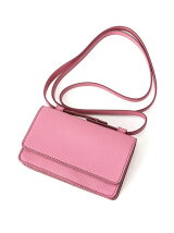 (レディース)MILA MINI BAG ZB74596