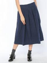 コード73丈スカート