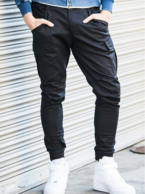 NUMBER (N)INE DENIM/NDB-708W