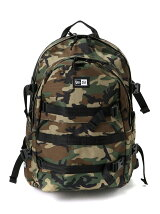 CARRIER PACK