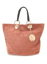 SUMMER TOTE M