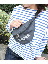 【SALE/40%OFF】ROPE' PICNIC PASSAGE 【adidas】ウエストバッグ ロペピクニック バッグ【RBA_S】【RBA_E】