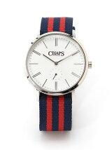 (M)CHAPS/CHP5002