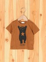 STARBEAR Tシャツ