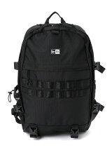 BAG SMART PACK 1680D