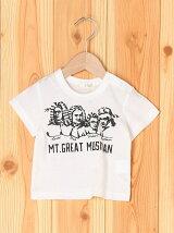 MUSICIAN Tシャツ