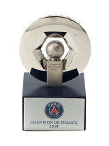 PSG CHAMPION TROPHY 2019