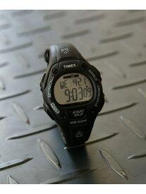 DOORS TIMEX Exclusive IRONMAN クラシック30 アーバンリサーチドアーズ ファッショングッズ 腕時計【送料無料】