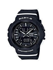BABY-G BABY-G/(L)BGA-240-1A1JF/for running カシオ ファッショングッズ【送料無料】