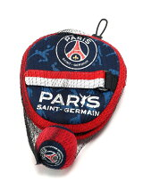 PSG WE SCRATCH BALL