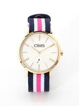 (M)CHAPS/CHP5005