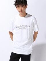 Pencil Basic Tシャツ