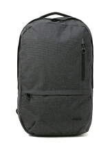 NAUGHTIAM/CAMPUS-BACKPACK 92GY