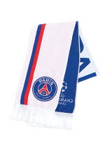 PSG WE UCL SCARF