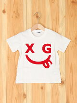 SMILEPRINT TEE