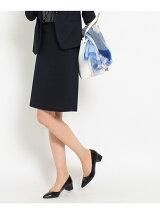 [S]シアーカノコAラインスカート