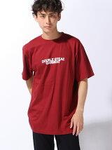 GARMENT Tシャツ