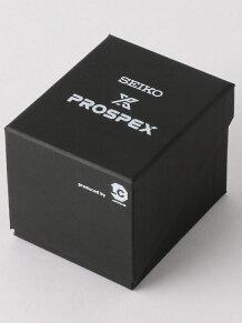 <SEIKO(セイコー)> PROSPEX V147 II/腕時計