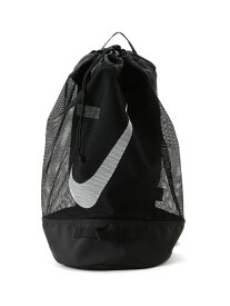 NERGY BUYING 【NIKE】mesh swim backpack ナージー バッグ