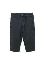 GRAMICCI/(M)GRAMICCI MIDDLE CUT PANTS