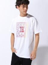 Monoglam Bandana Tシャツ