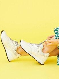 【SALE/30%OFF】【別注】<New Balance(ニューバランス)>∴ML574 スニーカー ビューティ&ユース ユナイテッドアローズ シューズ【RBA_S】【RBA_E】【送料無料】