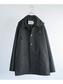 【SALE/25%OFF】URBAN RESEARCH Traditional Weatherwear*URBAN RESEARCH WAVERLY LT アーバンリサーチ コート/ジャケット コート/ジャケットその他【送料無料】