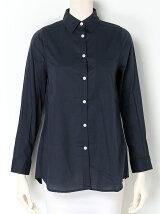 【W】ベーシックシャツ