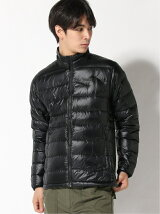 (M)1000 EASE DOWN JACKET