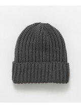 HIGHLAND 2000 MERINOBOB CAP