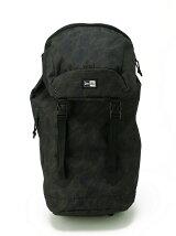 BAG RUCKSACK 900D