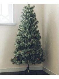 studio CLIP クリスマスツリー 150cm[CHRISTMAS 2021] スタディオクリップ 生活雑貨 生活雑貨その他 グリーン【送料無料】