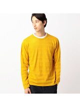 Tシャツセットニットプルオーバー