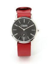 (M)CHAPS/CHP5044