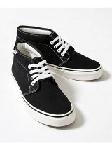 CHUKKA RETRO JPN LIMITED