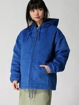 X-BABY COLOR BLOUSON