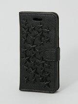 スタースタッズiphone6ケース