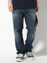 (M)Sleepy Sixten/Faded Black Str (30)
